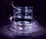 Shtox Ever-Spinning Glass