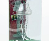 A Christmas Story Leg Lamp Shot Glass