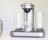 Bartesian Capsule Cocktail Machine