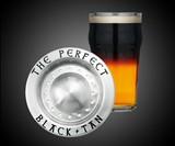 Black & Tan Beer Layering Tool