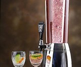 BrewTender Beer & Beverage Dispenser