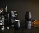 BruMate NOS'R Whiskey Nosing Glass