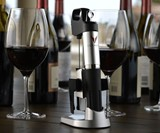 Coravin 1000 Wine Siphoning System