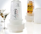 Ice Jacket Bottle Chiller