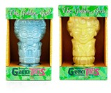 The Golden Girls Geeki Tikis