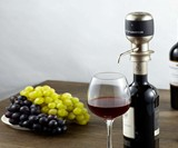 Vinaera Wine & Spirit Aerator & Dispenser
