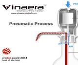 Vinaera Wine & Spirit Aerator & Dispenser
