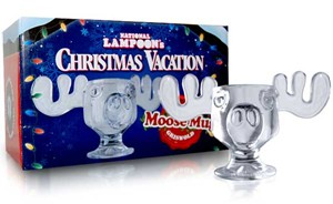 Moose Mugs From Christmas Vacation Movie Bed Bath And Beyond