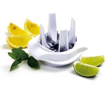 Lemon & Lime Slicer