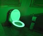 NightGlow Toilet Seats