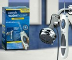 Waterpik Showerpik
