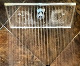 Clear Shower XL Transparent Shower Head