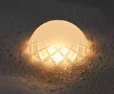 iroha Ukidama Take Vibrator & Bath Light