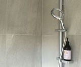 Methven Aio Aurajet Shower Head