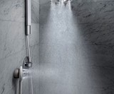 Nebia Atomized Water Showerhead