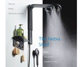 Nebia Spa Shower 2.0 - Atomized Water Showerhead