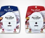 Pee-Litical Targets