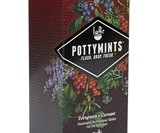 PottyMints After-the-Flush Air Freshener Toilet Tablets