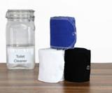 Reusable Toilet Paper