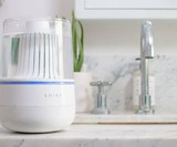 Shine Bathroom - Make Your Toilet Self-Cleaning