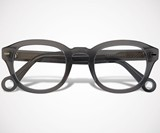 Showerspecs - Reading Glasses for the Shower & Bath