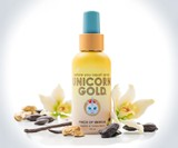 Squatty Potty Unicorn Gold Toilet Spray