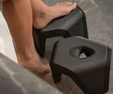 Stuul - The Classy Way to Poop