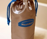Washmate Portable Bidet in a Bottle