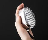 WaterCandy Hand Shower