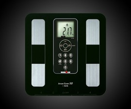 Tanita Ironman Body Composition Scale