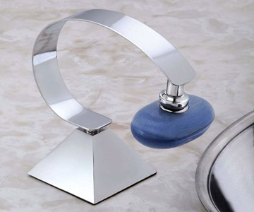 Magnetic Soap Holder Dudeiwantthat Com