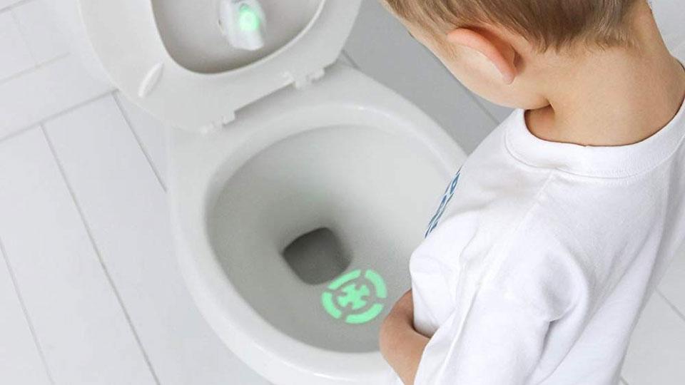 Tremendous Toddler Target Potty Training Bullseye Bralicious Painted Fabric Chair Ideas Braliciousco