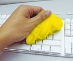Cyber Clean Crevice Cleaner