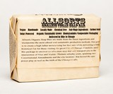 Liquor Scented High Lather Soap Bars-44