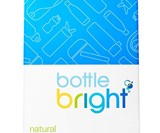 Bottle Bright - Water Bottle Cleaning Tablets