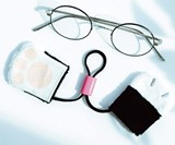 Cat Paw Glasses Wipes & Screen Cleaners