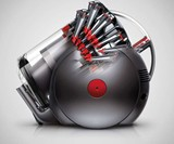 Dyson Cinetic Big Ball Self-Righting Vacuum