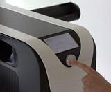 Effie Automated Ironing Machine