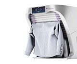 FoldiMate Robotic Laundry Folder