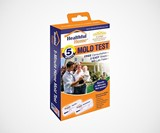 Healthful Home 5-Minute Mold Test Kit