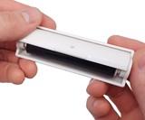 iRoller Reusable Liquid-Free Touchscreen Cleaner