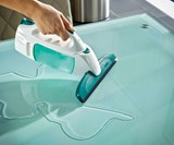 Leifheit Window Cleaning Vacuum