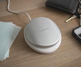 OmiSonic - Wireless Ultrasonic Cleaning Tool