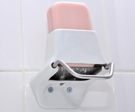 Soap flakes - Soap flakes dispenser where to buy ...