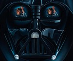 Star Wars I Am Your Father Print