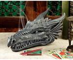 Dragon Incense Box