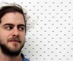 I See You Googly Eyes Wallpaper for Drawing