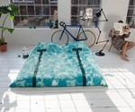 Pool Bedsheets