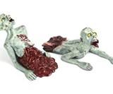 Zombie Doorstop-2