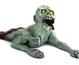Zombie Doorstop-28